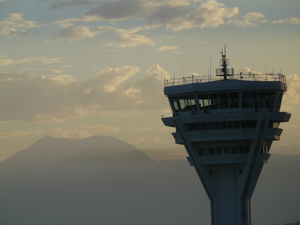 control-tower-79964_960_720-2